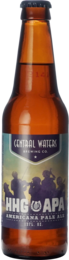 Central Waters HHG APA
