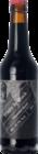 Puhaste / AF Brew / Zagovor Trinity In Black
