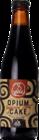 Browar PINTA / 8 Wired Brewing Co. Opium Cake