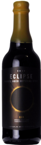 FiftyFifty Eclipse Booker's (BKR) (2019)