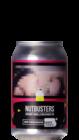 Hop Hooligans / Bereta Nutbusters