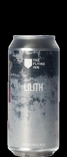 Flying Inn Lilith