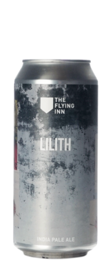 Flying Inn Lilith