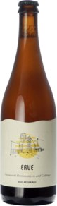 Nevel Artisan Ales Erve 75CL