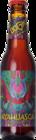 Dogma Brewery Ayahuasca Jungle Ale