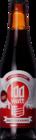 100 Watt Quilty Pleasures Armagnac Janneau BA