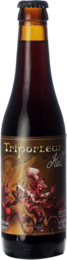 BOMBrewery Triporteur From Hell
