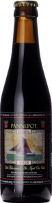 Struise Pannepot Old Fisherman's Ale Reserva 2018