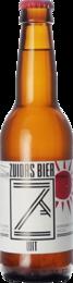 Zuidas Bier Wit