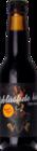 Puuro Gebloakde Kiep Barrel Aged