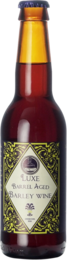 LUX Barrel Aged Barley Wine
