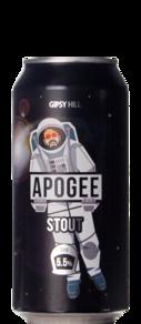 Gipsy Hill Apogee
