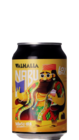Walhalla Nabu (Blik)