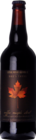 Central Waters Coffee Maple Stout