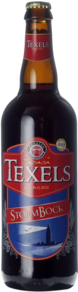 Texels Stormbock 2017 75cl