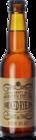 Emelisse Smoked Rye IPA