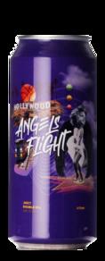 HopMundi Angels Flight