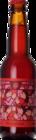 Mikkeller Limbo Raspberry 0,3%