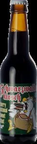 Het Uiltje Schwarzwalderkirsch