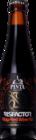 Browar Pinta Risfactor Rioja Red Wine BA