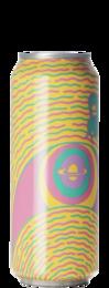 Omnipollo / Tired Hands Milkshake IPA Mexican Vanilla Pina Colada