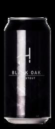 Hopalaa! Black Oak