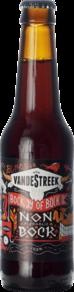 VandeStreek Bock jij of bock ik? 0.5%