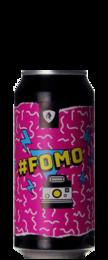 Rock City Brewing #FOMO