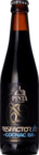 Browar Pinta Risfactor XO Cognac BA