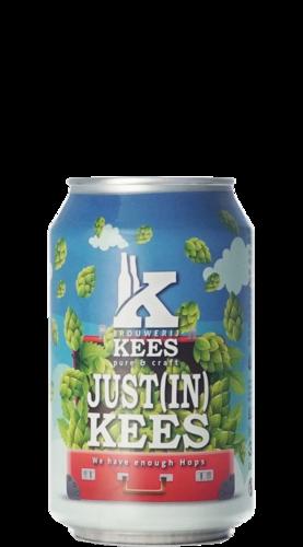 Kees / Moor Beer Just In Kees