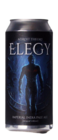 Adroit Theory Elegy [Despair Edition] (Ghost 953)