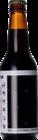 Dutch Bargain Lockdown Edition Belgian Dubbel Pinot Noir BA