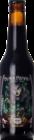 Amager / Voodoo Brewing Black Rituals