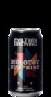 Evil Twin Molotov Surprise