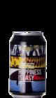 Van Moll Hoppiness Is Easy