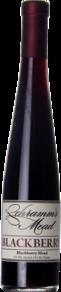 Schramm's Mead Blackberry