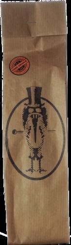 d'Ooijevaer Code Oranje Bunnahabhain B.A.