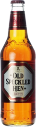 Morland Old Speckled Hen