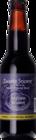 Berghoeve VAT#32 Zwarte Snorre Barrel Aged Heaven Hill Bourbon
