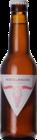 Hooglander DDH Double IPA