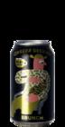 Mikkeller Beer Geek Brunch