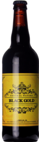 Central Waters Black Gold 2019