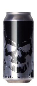 Stone Barrel Spectre
