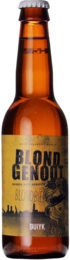 Den Duiyk Blondgenoot