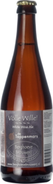 Berghoeve Völle Wille! - White Wine Ale