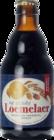 Amai 'Ne Stoute Loemelaer Whisky Infused