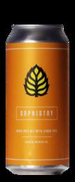 Lupulin Brewing Sophistry 06
