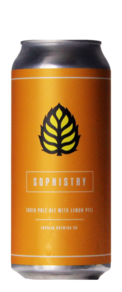 Lupulin Brewing Sophistry 06