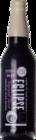 FiftyFifty Eclipse Vanilla 2017 (Ivory Wax VAN)