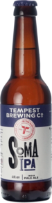 Tempest Brewing Soma IPA